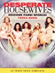 Desperate Housewives - Stagione 03 (6...