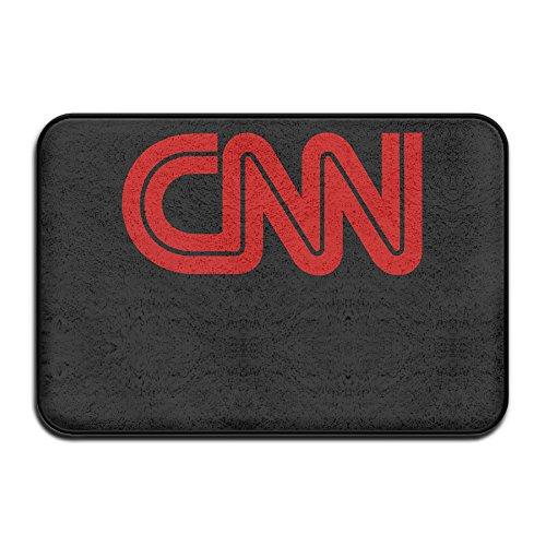cnn-outdoor-mat