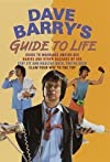 Dave Barry's Guide to Life