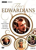 The Edwardians (2008)