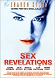 echange, troc Sex Révélations