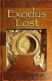 Exodus Lost