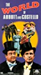 The World Of Abbott & Costello