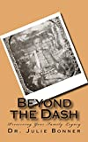 Beyond the Dash: Preserving Your Family Legacy