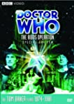 Dr. Who Ep.98 Ribos Operation