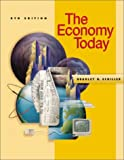 img - for Economy Today book / textbook / text book