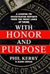 With Honor and Purpose: An Ex-FBI Inv...