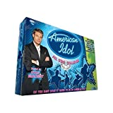 American Idol – All Star Challenge DVD Game thumbnail