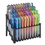 ECR4Kids GelWriter Multicolor Gel Pens in Stadium Stand (84 Count)