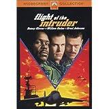 Flight of the Intruder ~ Danny Glover
