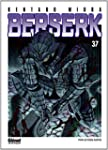 Berserk (Gl�nat) Vol.37