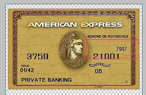 4gb-credit-card-style-usb-20-flash-drive-u-disk-american-express-ckb-card-pattern