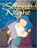 img - for On a Silent Night - Arch Books book / textbook / text book