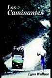 Los Caminantes