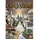 Sid Meier's Civilization IV: Game of the Yearby 2K GAMES