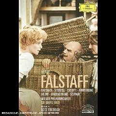 Falstaff (Verdi, 1893) 51VWKDJWG1L._AA240_