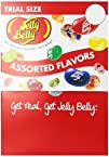 Jelly Belly Jelly Beans, Assorted Fla…