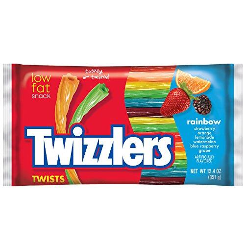 twizzlers-rainbow-twists-124oz-351g