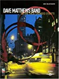 Dave-Matthews-Band---Before-These-Crowded-Streets-Guitar-Book