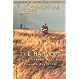 The Harvestby Gail Gaymer Martin