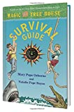 Magic Tree House Survival Guide (A Stepping Stone Book(TM))