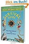 Magic Tree House Survival Guide (A St...