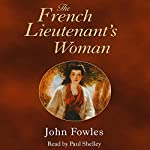 The French Lieutenant's Woman | John Fowles