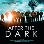After The Dark (Soundtrack)