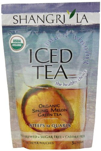 shangri-la-tea-company-iced-tea-organic-spring-melon-green-tea1-2-oz-packets-6-count