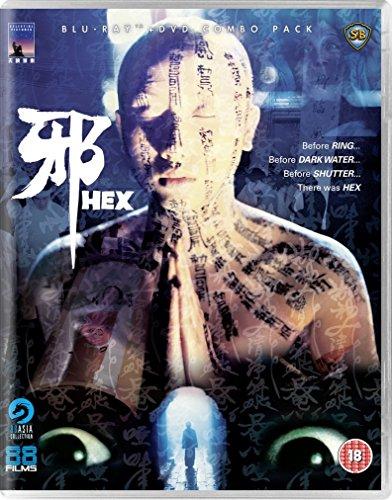 hex-dual-format