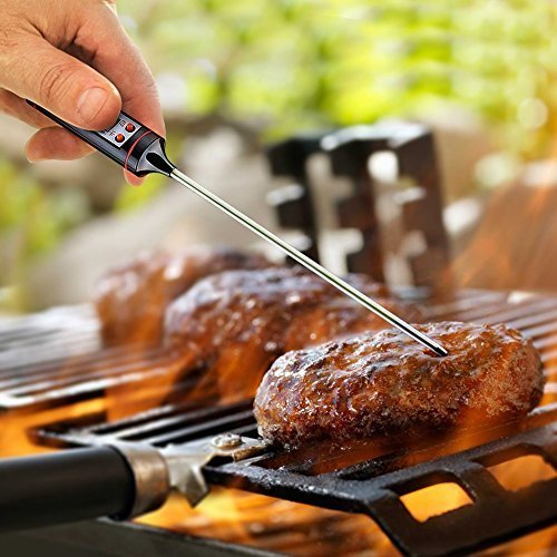best-outdoor-and-barbeque-meat-thermometer-instant-meat-thermometer-with-hanging-strap-clip-long-pro