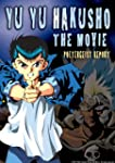 Yu Yu Hakusho: The Movie - Poltergeis...