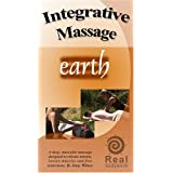 Integrative Massage- Earth [VHS] ~ Jenny Wilmer