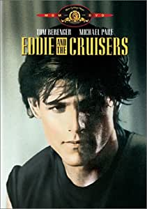 Eddie and the Cruisers (Widescreen)