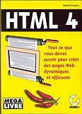 echange, troc Michel Dreyfus - HTML 4