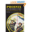 Phoenix and the Birds of Prey: Counterinsurgency and Counterterrorism in Vietnam