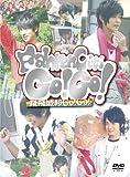 フェイルンシティGo!Go! [DVD]