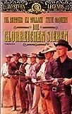 echange, troc The Magnificent Seven [VHS] [Import allemand]