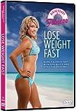 Bikini Ready: Lose Weight Fast (Amar) [DVD] [Import]