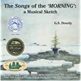 "The Songs of the ""Morning"": a Musical Sketchby David M. Wilson"