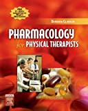 Pharmacology for physical therapists /