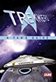 echange, troc Star Trek - a Fan's Guide [Import anglais]
