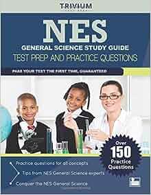 NES Elementary Education Subtest 1 Flashcards | Quizlet