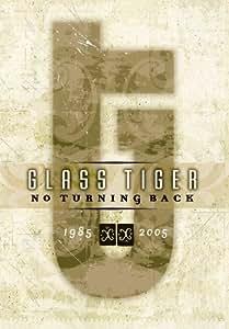 No Turning Back: 1985-2005 [Import USA Zone 1]