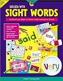 Success W/Sight Words