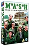 M*A*S*H - Season 11 (Collector's Edit...