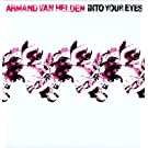 Into Your Eyes [DISC 2] [12