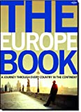 Lonely Planet The Europe Book (General Pictorial)