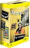 echange, troc Coffret Elie Semoun 2 VHS : A l'Olympia / Elie annonce Semoun