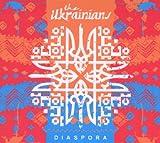 echange, troc The Ukrainians - Diaspora